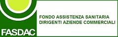 Logo FASDAC