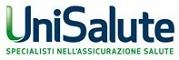 Logo Unisalute