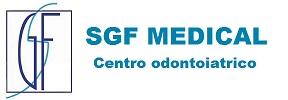Logo Sgf