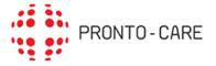 Logo Prontocare