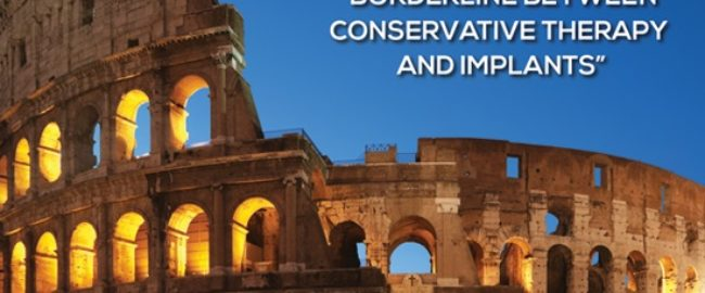 mediterranean congress